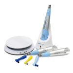 Freestyle Pro Cordless Hygiene Handpiece + 500 Prophy Angle FREE